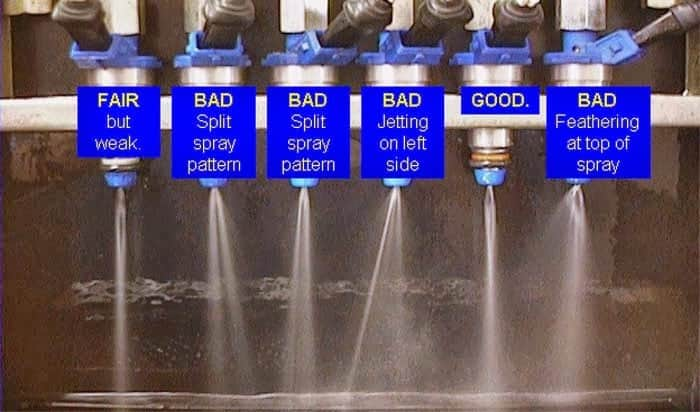 Best Fuel Injector Cleaners: Complete Buyer's Guide [2019