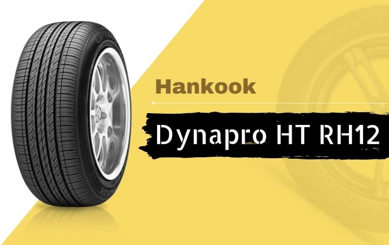 Hankook Optimo H426 Review - Featured Image (1)