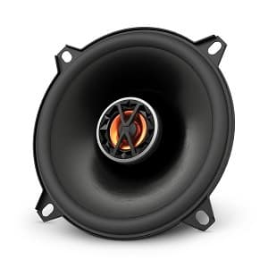 "JBL CLUB6500C 6.5"" 360W Club Series 2-Way Component Car Speaker"