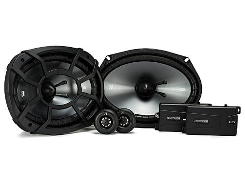 Best 6×9 Car Speakers: The Complete Buyer's Guide - Talk