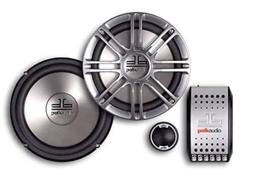 Best Mid Range Speakers Car Audio: Reviews, Specs, Prices