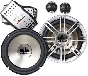 Best Car Speakers for Bass and Sound Quality: The Complete Buyer's