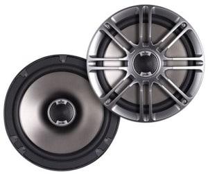 Polk Audio DB651s Slim-Mount 6.5-Inch Coaxial Speakers