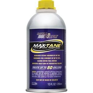 Royal Purple Max-Tane