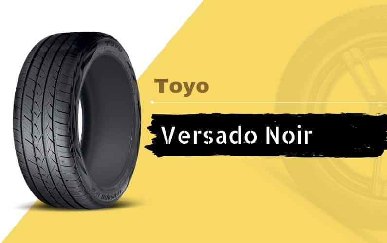 Toyo Versado Noir Review - Featured Image (1)
