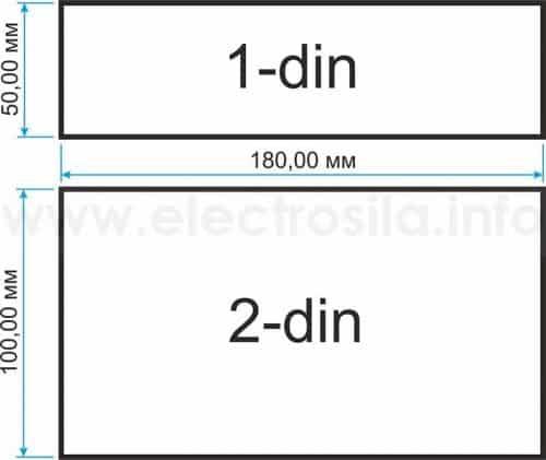 1din2din-min