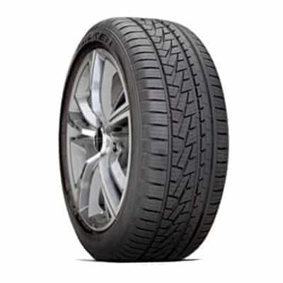 Falken Pro G4 AS Tire Review