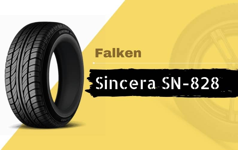 Falken Sincera SN-828 Review - Featured Image (1)