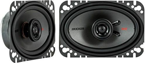 Kicker KSC4604 KSC460
