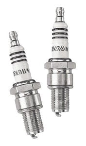 Best Spark Plugs for Horsepower – Performance – Fuel Mileage and