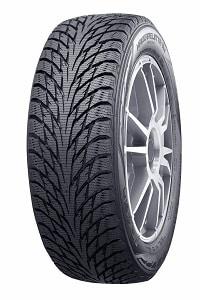 Nokian Hakkapeliitta R2 Studless Winter Tire
