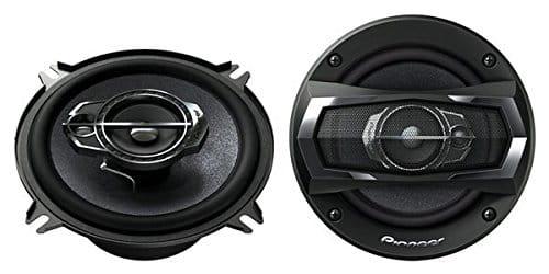 Pioneer TS-A1375R