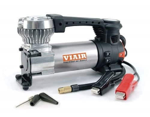 The Viair 00088 88P Portable Air Compressor