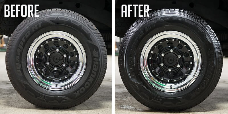 Best-Tire-Dressing-Before-After-min