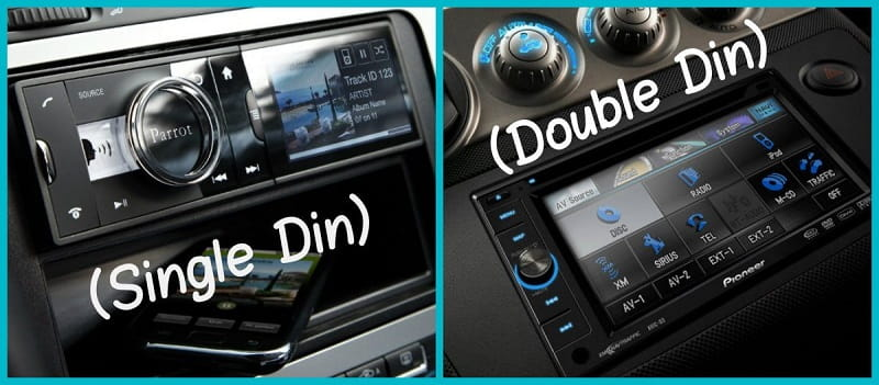 single-din-vs-double-din