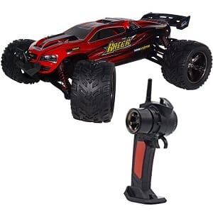 GoStock 1/12 RC Drift Cars