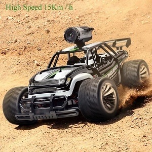 Hobby-Ace Rc Cars