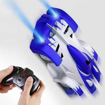 SGILE Remote Control Car Toy