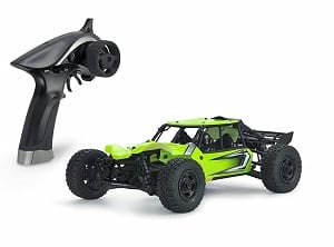 SGOTA High-speed Remote Control Car