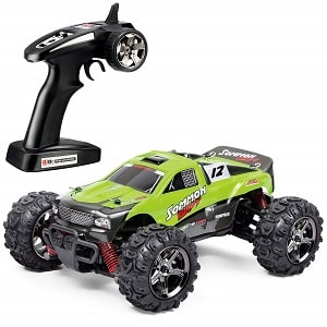 TOZO C1142 RC CAR SOMMON SWIFT