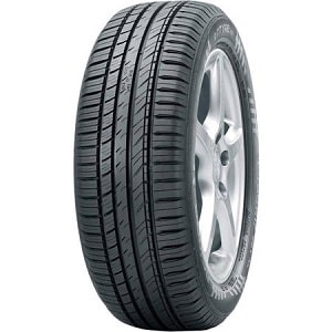Nokian eNTYRE All-Season