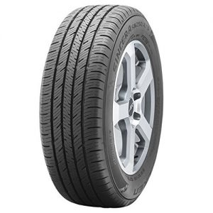 Falken Sincera SN250 review