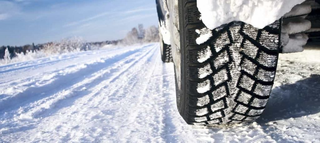 Best All Season Tires For Snow 2019 Buyer S Guide Talk Carswell