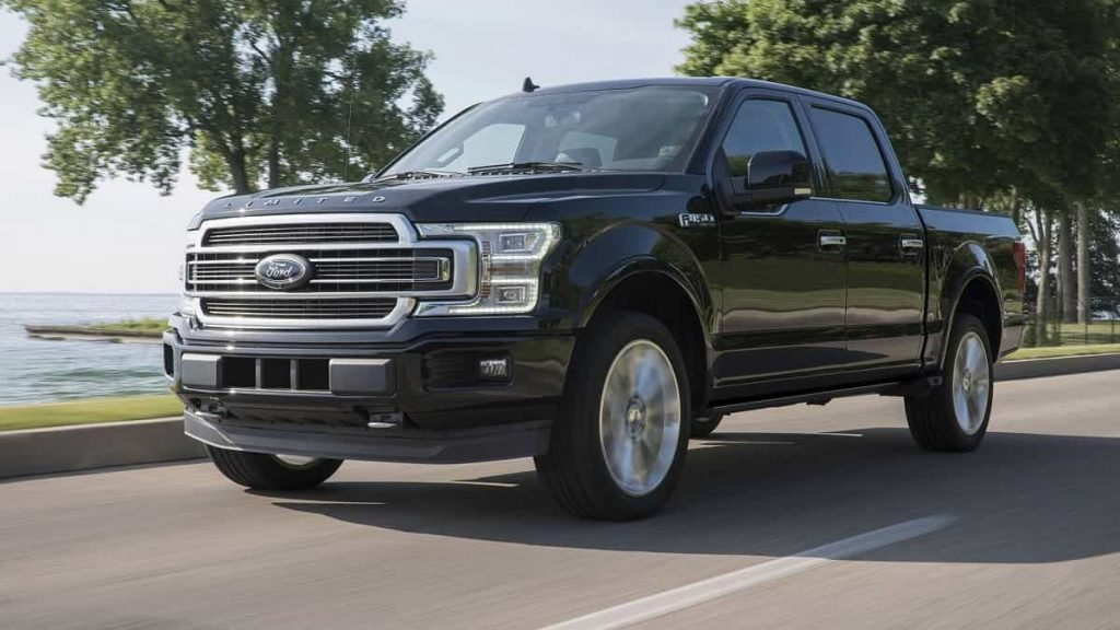 best-tires-for-ford-f150-thumbnail