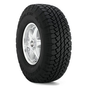 Bridgestone Dueler AT RH-S