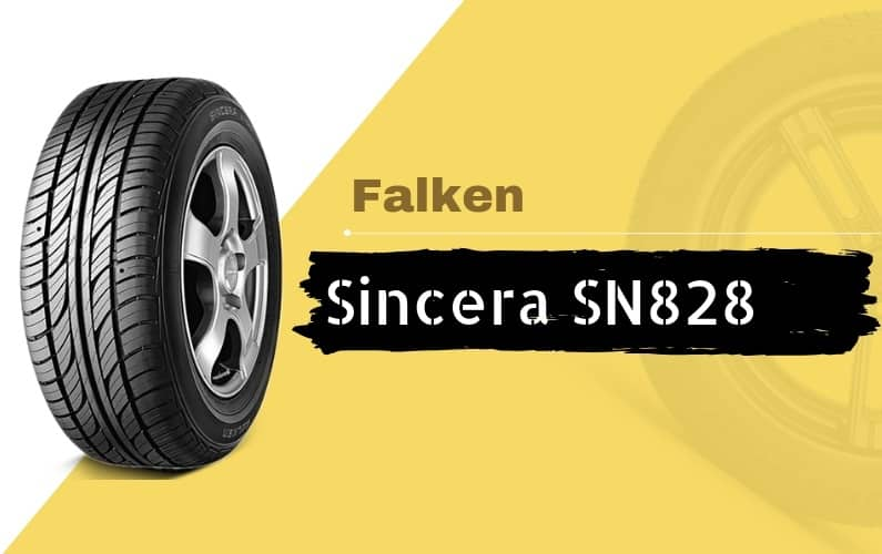 Falken Sincera SN828 Review - Featured Image