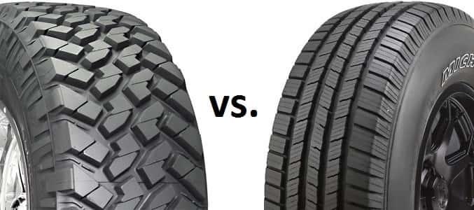 all-terrain-vs-highway-all-season-min