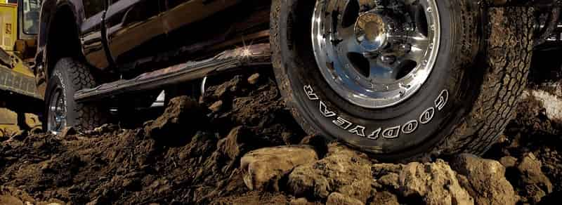 best-all-terrain-tires