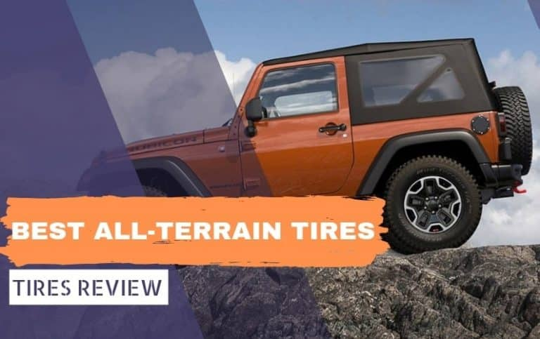 BEST ALL-TERRAIN TIRES - Feature Image-min