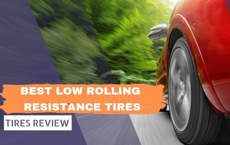 BEST LOW ROLLING RESISTANCE TIRES - Feature Image-min