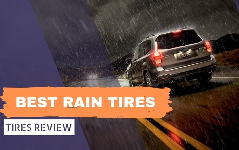 BEST RAIN TIRES - Feature Image-min