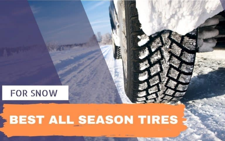 Best All Season Tires for Snow - Feature Image (1)