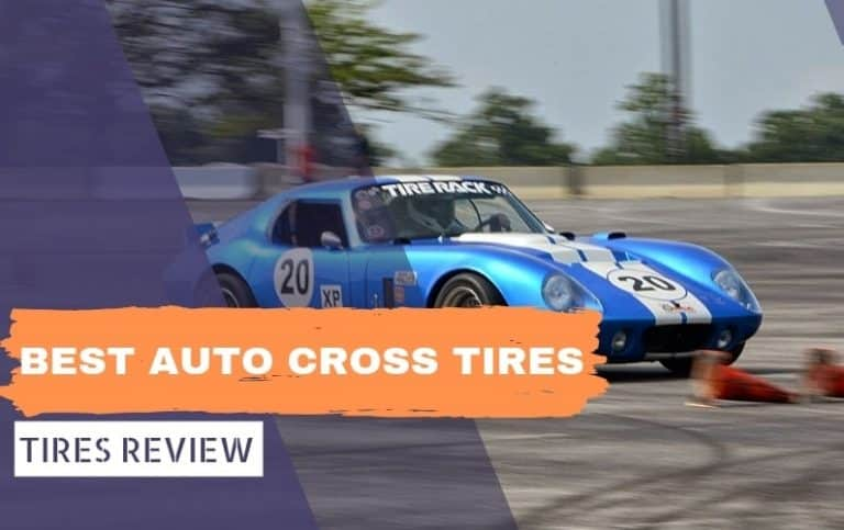Best Auto Cross Tires - Feature Image-min