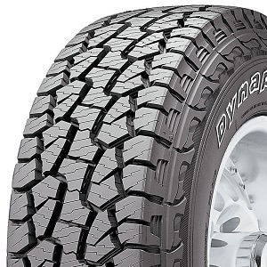 Hankook DynaPro AT-M RF10 - 3