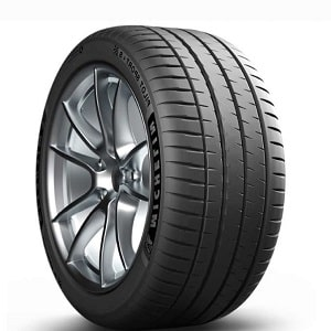 Best Summer Tires >> Best Summer Tires From High To Ultra Performance Tires For