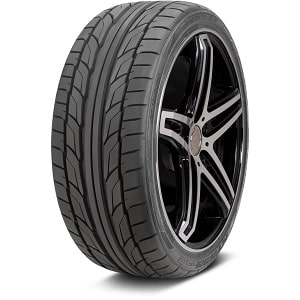Best Summer Tires: From High to Ultra Performance Tires for