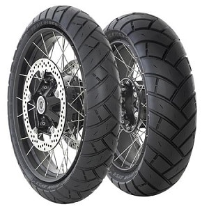 Avon Tire TrailRider
