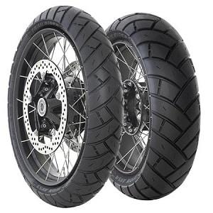 Avon Tire TrailRider