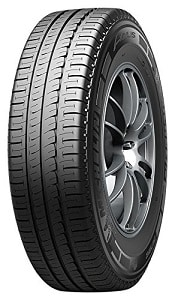 Boto Tyres BT926 Radial Tire
