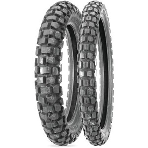 Bridgestone Trail Wing TW301 TW302