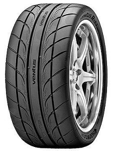 Hankook Ventus R-S3 (Version 2)