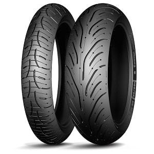 Michelin Pilot Road 4 Trail review