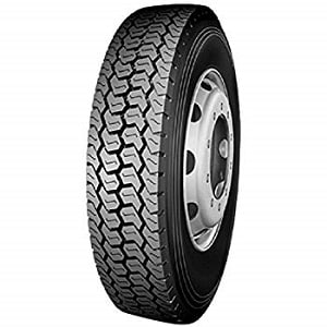 Roadlux R508 Drive Radial Commercial Truck Tire
