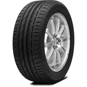 Bridgestone Potenza S-04 Pole Position​