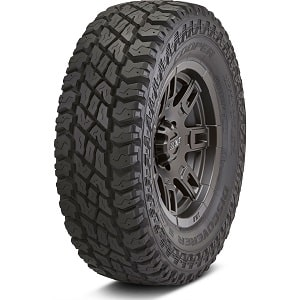 Cooper Tires Discoverer S/T MAXX​