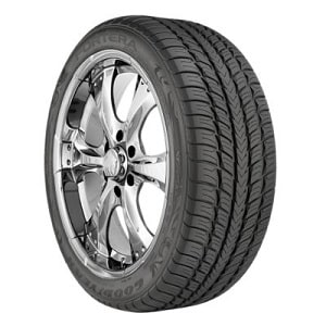 Goodyear Fortera SL Edition​